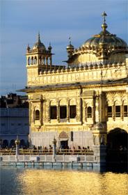 Sikhism1.jpg