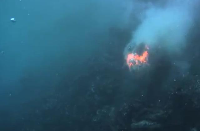 http://luzdoislam.com.br/images/articles/sea-volcano_2.jpg